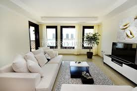 2 bedrooms town house for sale in doha qatar the pearl qatar