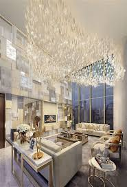 Luxury Home Interiors Best 25 Interior Design Singapore Ideas On Pinterest Interior