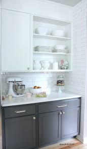 Easiest Way To Paint Cabinets Kitchengel Paint For Cabinets Easiest Way To Paint Kitchen