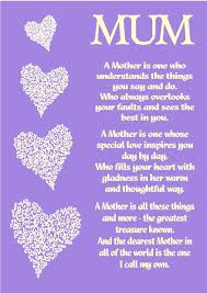 mother s day card design 6