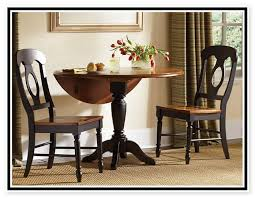 Small Drop Leaf Table Wall Mounted Table Small Dining Table Drop - Drop leaf kitchen tables for small spaces