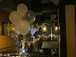 next day balloon delivery 157 best balloon decor images on balloon decorations