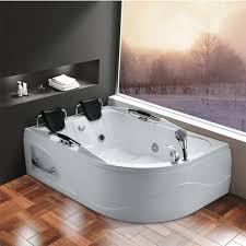 bathtubs idea astounding whirlpool bathtub walk in whirlpool