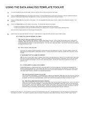 Grant Application Cover Letter Sample Cover Letter Sample Canada Images Cover Letter Ideas