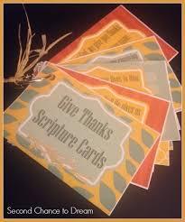 26 best thanksgiving harvest festival images on school