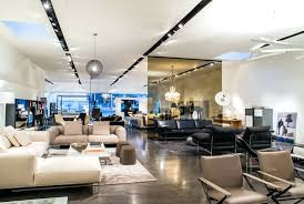 Commercial Lighting Company Lighting Store Los Angeles U2013 Kitchenlighting Co