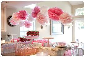 baby shower ideas for a girl baby girl baby shower ideas gorgeous baby girl shower baby shower