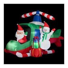31 best christmas decorations images on pinterest christmas