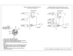 4 wire 3 sd floor fan switch wiring diagram wiring diagram images