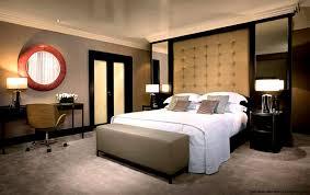 free yagotimber offers online furniture home interior design