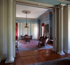 plantation homes interior design who hasn t fallen under the spell of the southern antebellum home