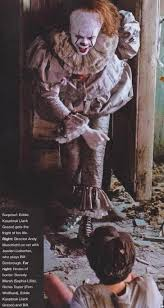 halloween horror nights jack the clown best 10 clown horror ideas on pinterest