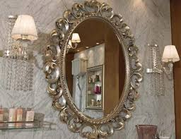 home decorating mirrors mirror excellent decoration mirror for wall sensational large