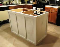 kitchen awful kitchen island storage ideas top kitchen island