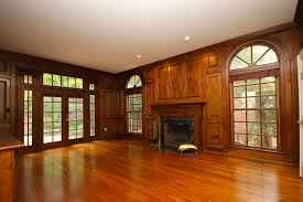 11 solid hardwood flooring inspirations interior design inspirations