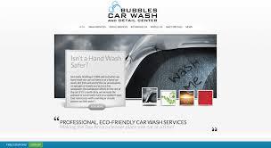 Home Design Center Bay Area Small Business Web Design Oakland Alameda
