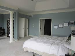 behr bathroom paint color ideas bedroom behr paint colors for master bedroom grey kitchen yellow
