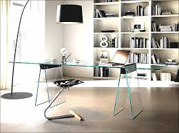 Home Office Furniture Mississauga Modern Home Office Furniture Collections Fabulous Modern