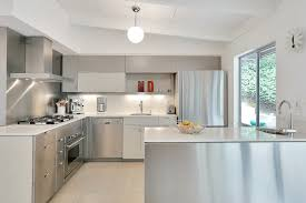 modern kitchen oven kitchen appliances high end kitchen appliances in modern kitchen