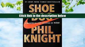download ebook shoe dog a memoir by the creator of nike for any