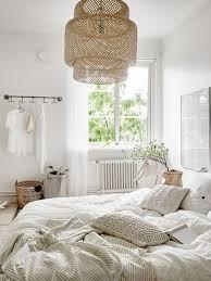 bohemian bedroom moon to moon cozy white warm bohemian bedrooms