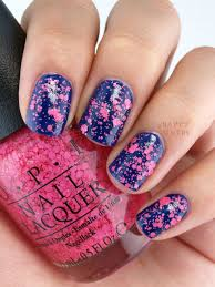 glitter car opi brights 2015 summer collection review and swatches the