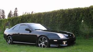 stancenation honda prelude honda prelude sh 2000 720p youtube