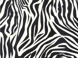leopard print tissue paper zebra tissue paper zebra print tissue