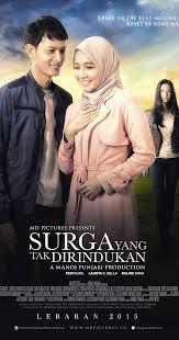 film ayat ayat cinta full movie mp4 surga yang tak dirindukan 2015 imdb