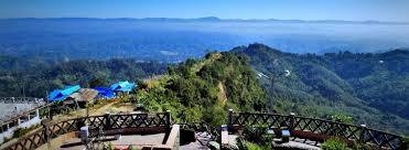 nilgiri bandorban u2013 the highest hill resort and a wonderful place