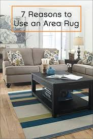 264 best on trend decor images on pinterest home furniture it is amazing how much an area rug can transform a room these 7 reasons