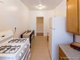 nice ideas 1 bedroom apartments in the bronx 800 small studio