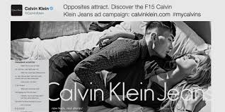 Challenge Lad Bible Calvin Klein Get Racy With Sexting Doritos Challenges The Lad