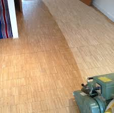Laminate Flooring And Fitting Arbor Flooring Floor Fitting Sanding Restoration St Albans Herts