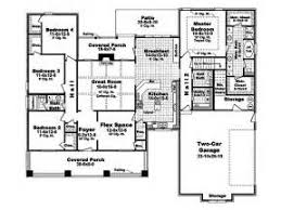 2400 Square Foot House Plans Beautiful Free Online Room Design 3 537abf2a97c4e Jpg House Plans