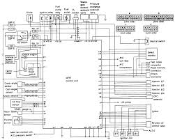 subaru wrx engine diagram engine wiring diagram subaru ej20 engine free wiring diagrams