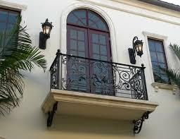 balkon bodenbelã ge chestha idee balkon balcony