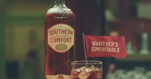 Southern Comfort Whiskey Or Bourbon Is Southern Comfort Whiskey Nope But It Will Be Soon Supercall