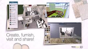home design 3d iphone app free home design app iphone free youtube