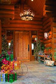 Log Cabin Home Interiors by 2287 Best Log Cabin Life Images On Pinterest Log Cabins Rustic