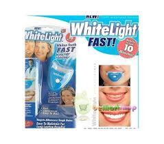 Berapa Pemutih Gigi Whitelight pemutih gigi praktis dan aman