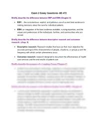 asthma essay personal leadership essay leadership development plan