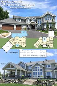 5130 best everything house images on pinterest architecture