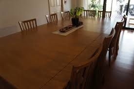 Dining Tables For 12 Luxury Dining Room Table For 12 Terrific Square Dining Room