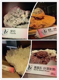 plats cuisin駸 bio 香港系列 西貢 獅子會自然教育中心 假日休憩好去處推薦