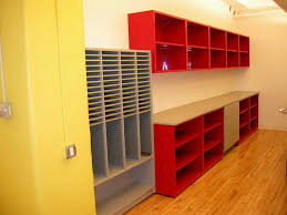 wall mounted office cabinets wall mounted office cabinets elegant fice cabinets contemporary fice