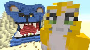 Stampy Adventure Maps Minecraft Xbox Aladdin Cave Of Wonders Part 2 Youtube