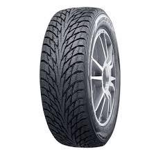black friday best deals on tires best snow tires reviews 2017