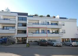 Bad Bergzabern 1 Zimmer Wohnungen Zum Verkauf Bad Bergzabern Mapio Net