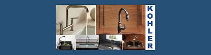 kitchen faucets mississauga kohler kitchen faucets for residents of mississauga hamilton